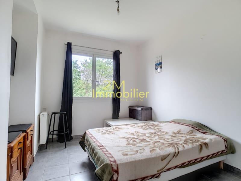 Vente appartement La rochette 139000€ - Photo 5