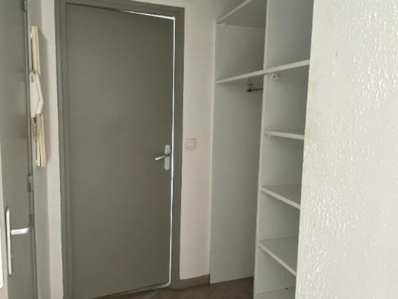 Rental apartment Mazamet 580€ CC - Picture 3