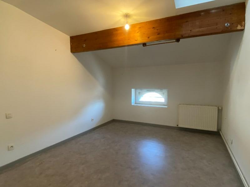 Rental apartment Mazamet 580€ CC - Picture 7