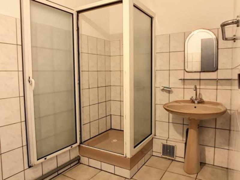 Vente appartement Le tampon 153000€ - Photo 5