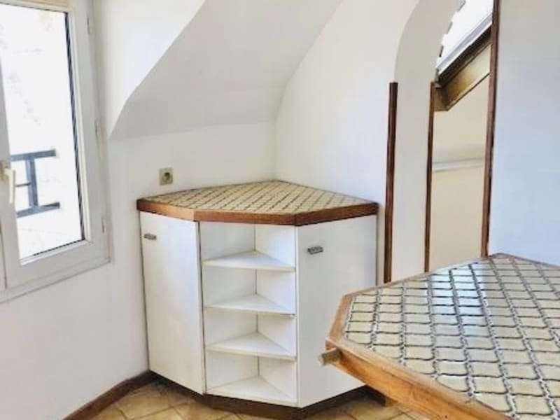 Sale apartment Neuilly en thelle 63000€ - Picture 2