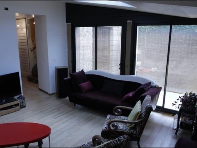 Sale house / villa Boran sur oise 329000€ - Picture 2
