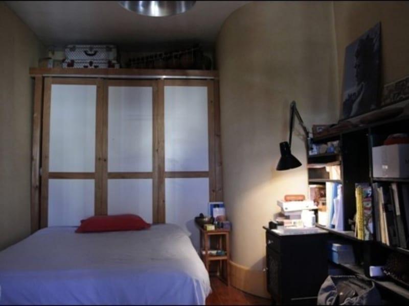 Sale house / villa Boran sur oise 329000€ - Picture 8
