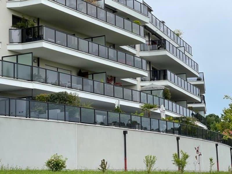 Vente appartement Metz 590000€ - Photo 1