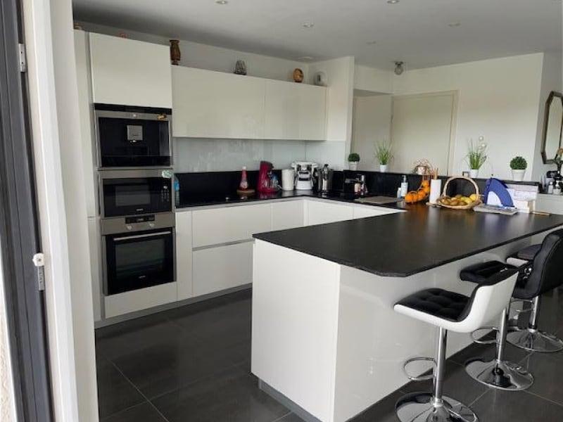 Vente appartement Metz 590000€ - Photo 3