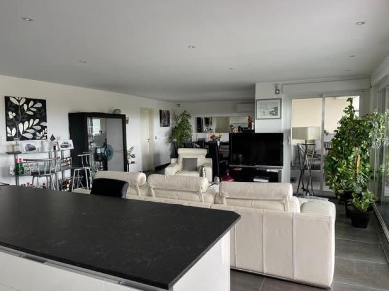 Vente appartement Metz 590000€ - Photo 4