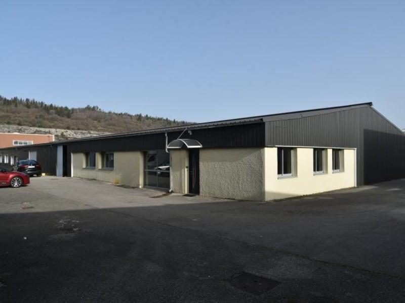 Rental empty room/storage Arbent 2700€ HC - Picture 1