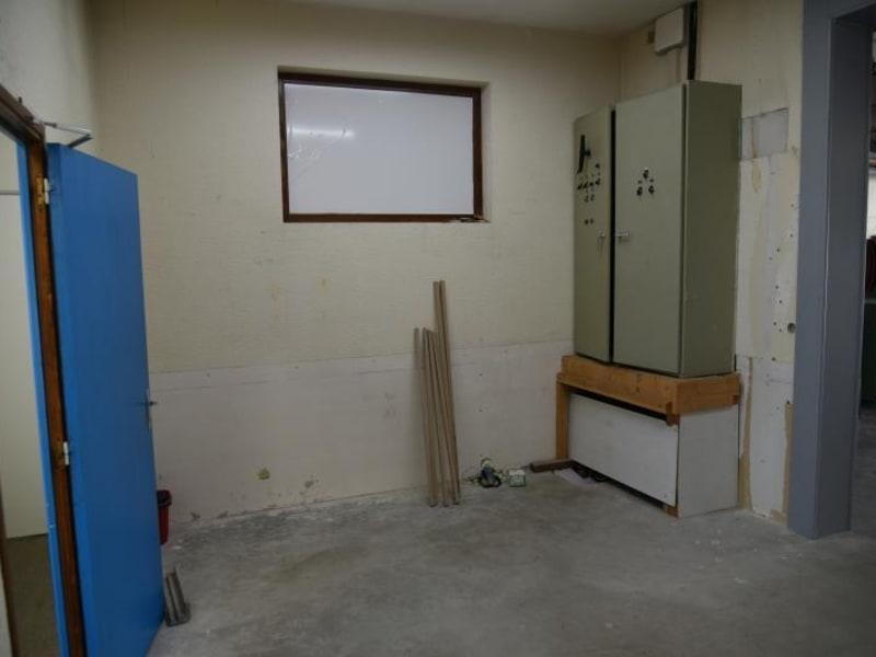 Rental empty room/storage Arbent 2700€ HC - Picture 9