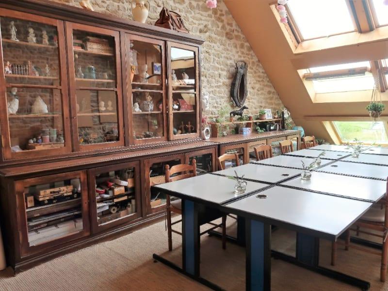 Sale house / villa Pouilly en auxois 315000€ - Picture 8