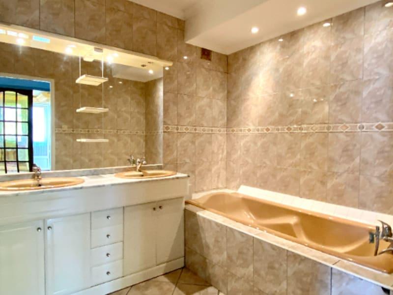 Sale apartment Chenove 85500€ - Picture 5