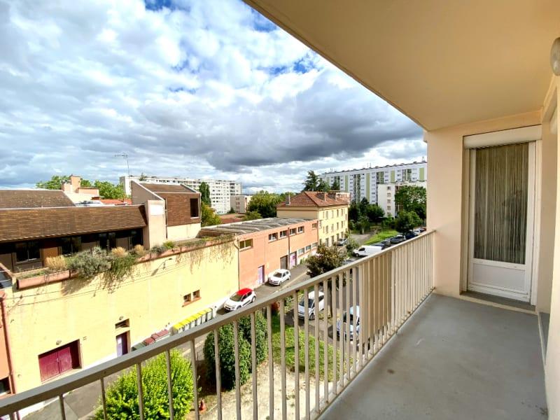 Sale apartment Chenove 85500€ - Picture 7