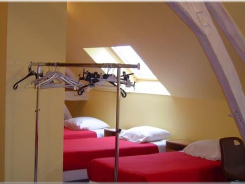 Vente maison / villa Rouperroux le coquet 400900€ - Photo 2