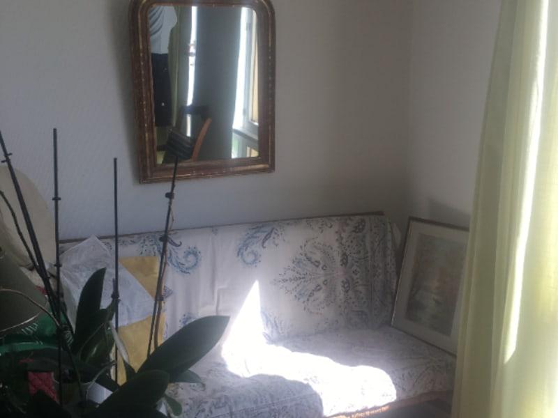 Sale apartment Montpellier 329000€ - Picture 4