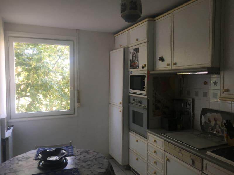 Sale apartment Montpellier 329000€ - Picture 7