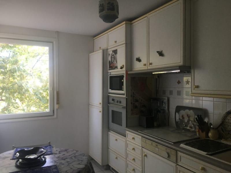 Sale apartment Montpellier 329000€ - Picture 9