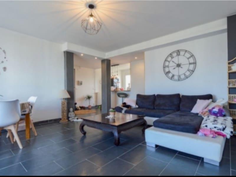 Sale apartment Lons 145000€ - Picture 1