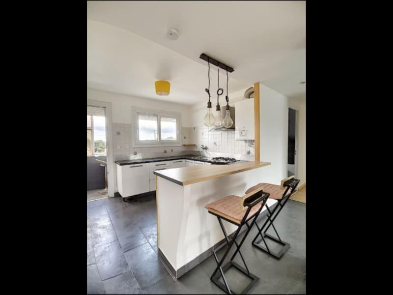 Sale apartment Lons 145000€ - Picture 2