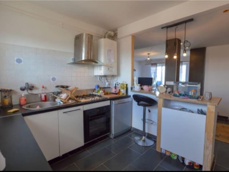Sale apartment Lons 145000€ - Picture 3