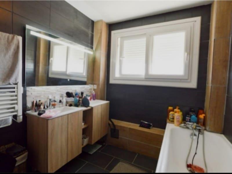 Sale apartment Lons 145000€ - Picture 4