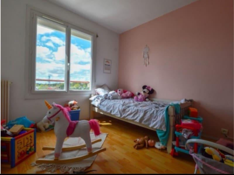Sale apartment Lons 145000€ - Picture 5