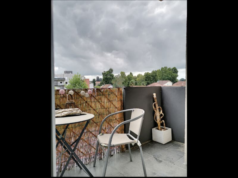 Sale apartment Lons 145000€ - Picture 6