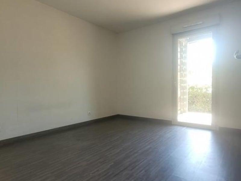 Sale apartment La motte servolex 269000€ - Picture 6
