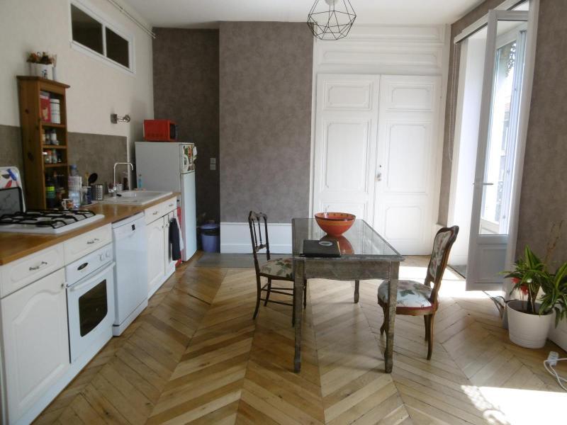 Location appartement Tarare 785€ CC - Photo 3