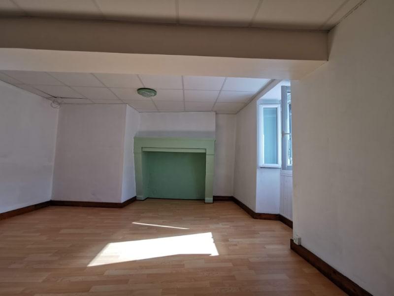 Vente maison / villa Exoudun 64800€ - Photo 5