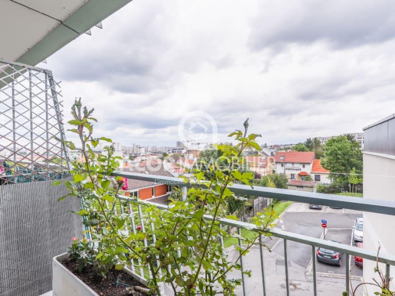 Sale apartment Chatillon 499000€ - Picture 7