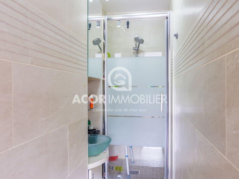 Sale apartment Chatillon 499000€ - Picture 10