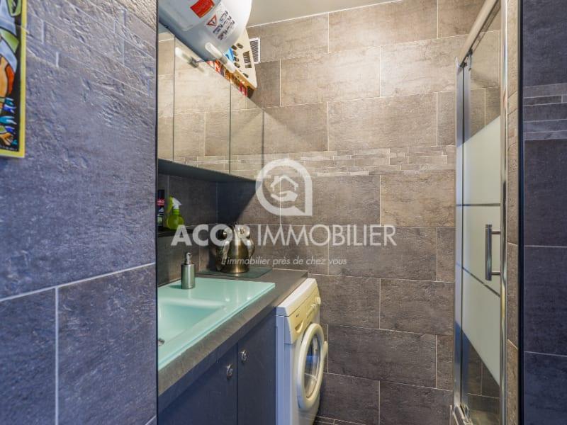 Sale apartment Chatillon 499000€ - Picture 12