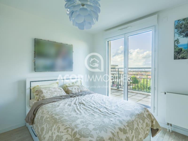 Sale apartment Chatillon 795000€ - Picture 7