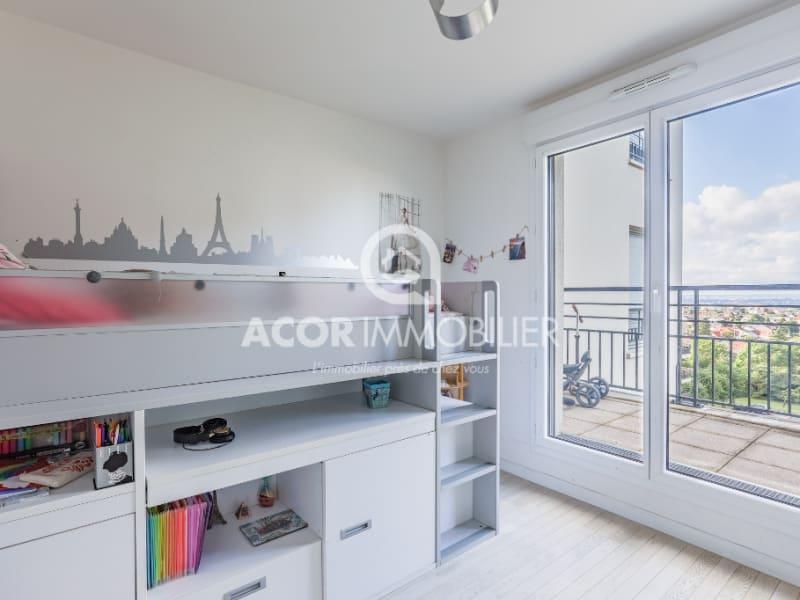 Sale apartment Chatillon 795000€ - Picture 8