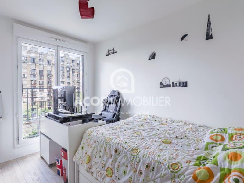 Vente appartement Chatillon 795000€ - Photo 10