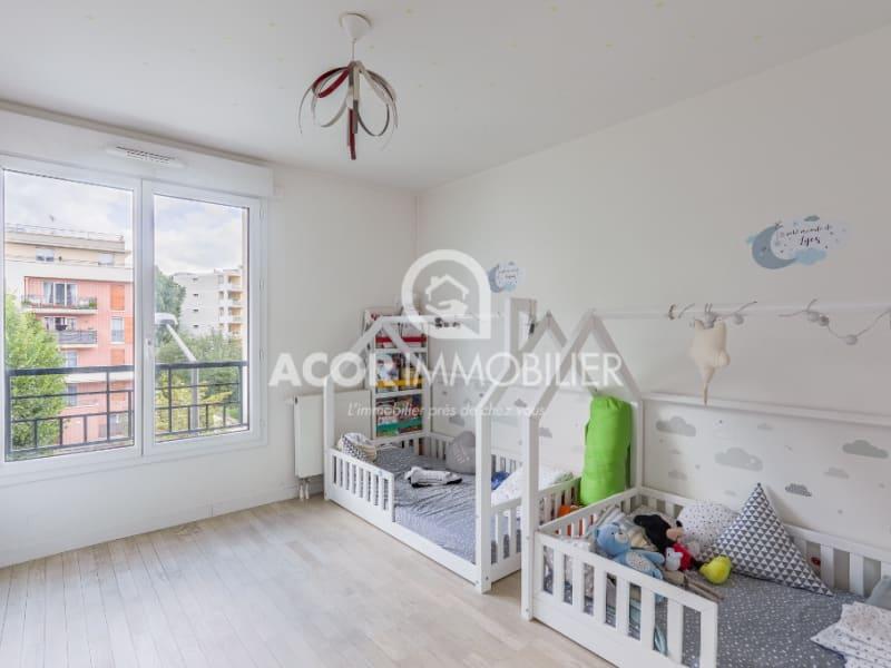Sale apartment Chatillon 795000€ - Picture 12