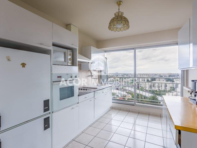 Vente appartement Chatillon 440000€ - Photo 5