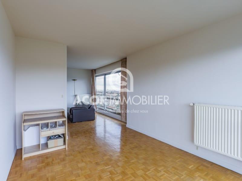 Vente appartement Chatillon 440000€ - Photo 8