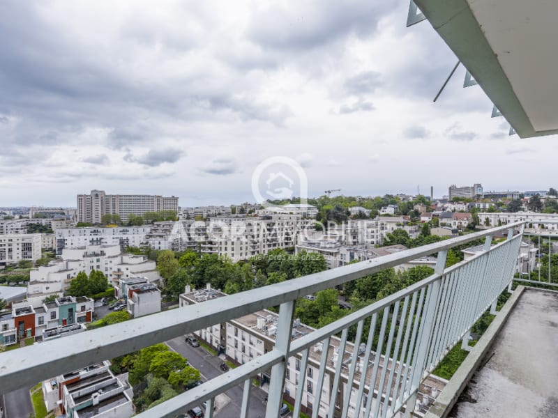 Vente appartement Chatillon 440000€ - Photo 10