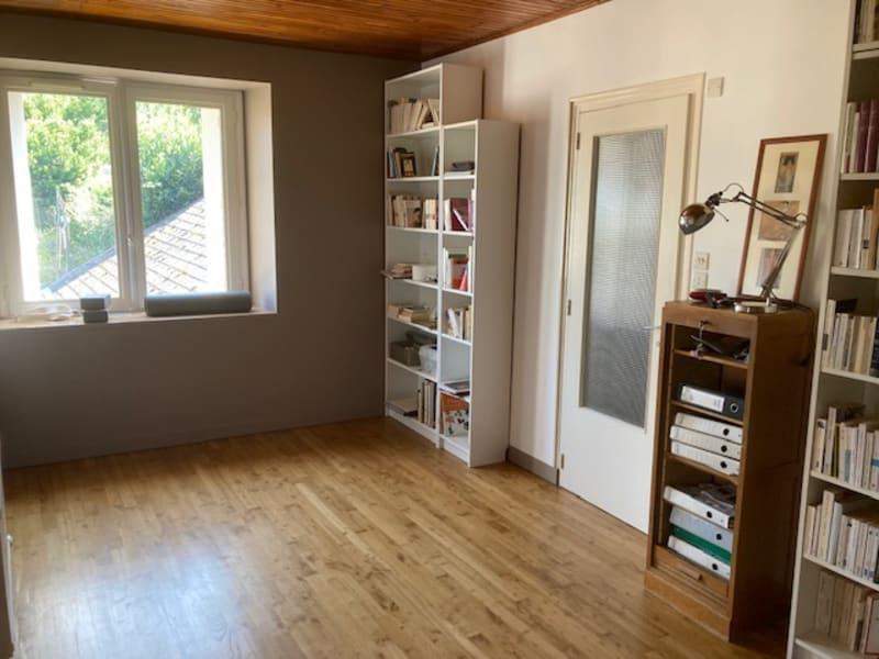 Sale house / villa Martigne ferchaud 75360€ - Picture 5