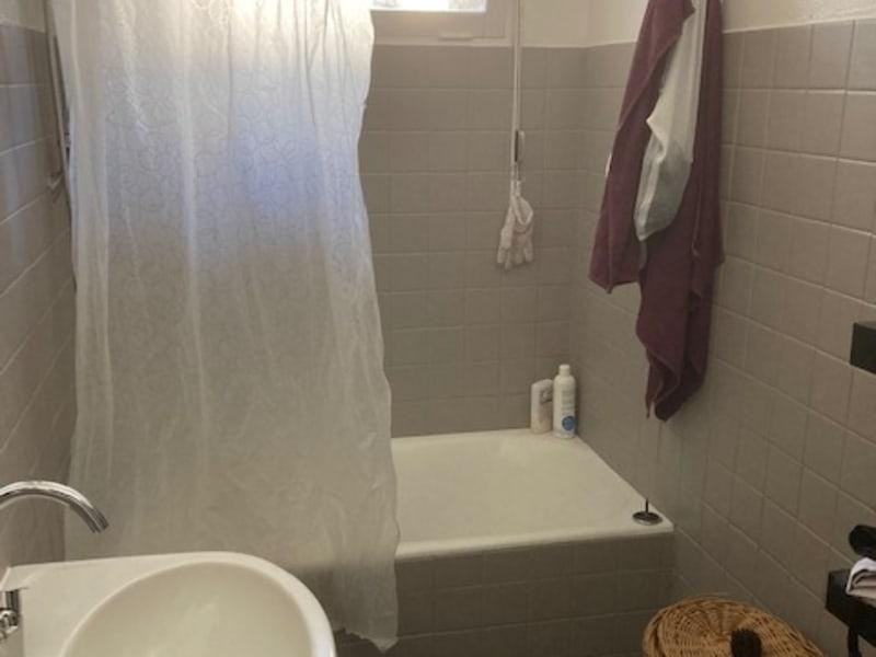 Sale house / villa Martigne ferchaud 75360€ - Picture 7