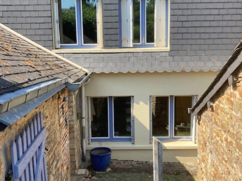 Sale house / villa Martigne ferchaud 75360€ - Picture 10