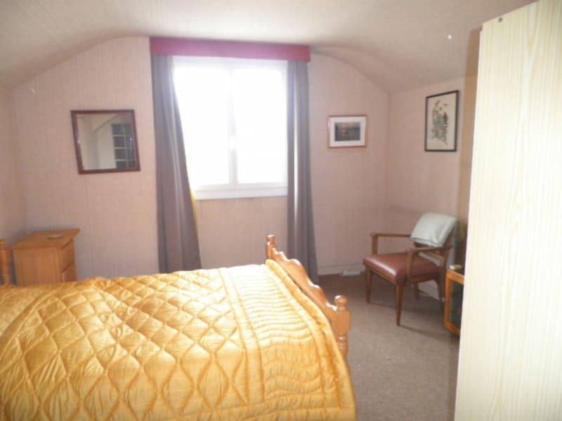 Vente maison / villa Martigne ferchaud 141300€ - Photo 8