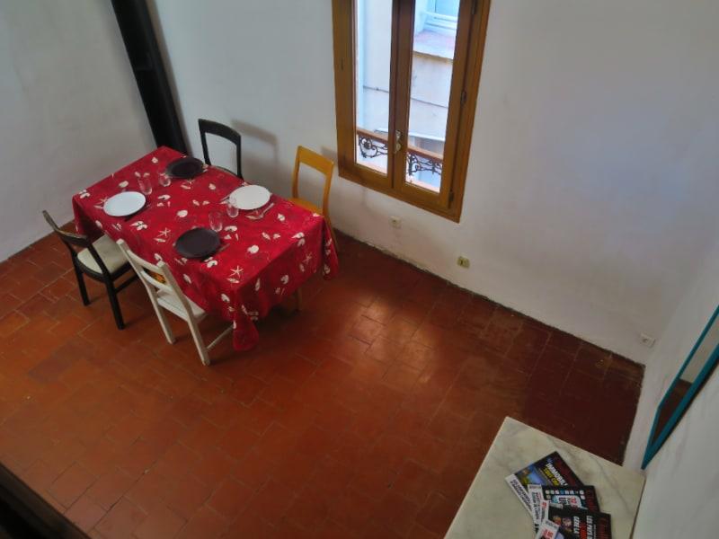 Vente appartement Aix en provence 199500€ - Photo 1