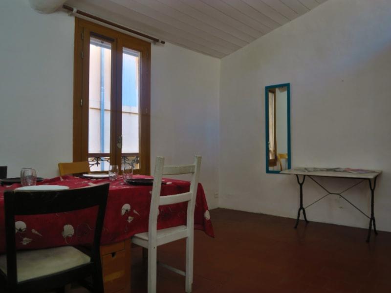 Vente appartement Aix en provence 199500€ - Photo 3