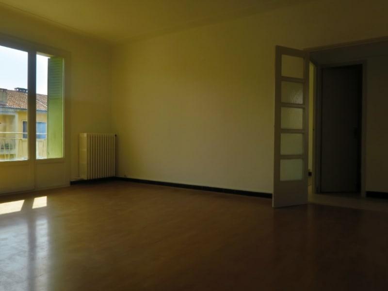 Vente appartement Aix en provence 330000€ - Photo 2