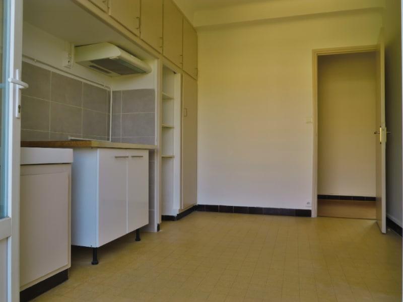 Vente appartement Aix en provence 330000€ - Photo 3