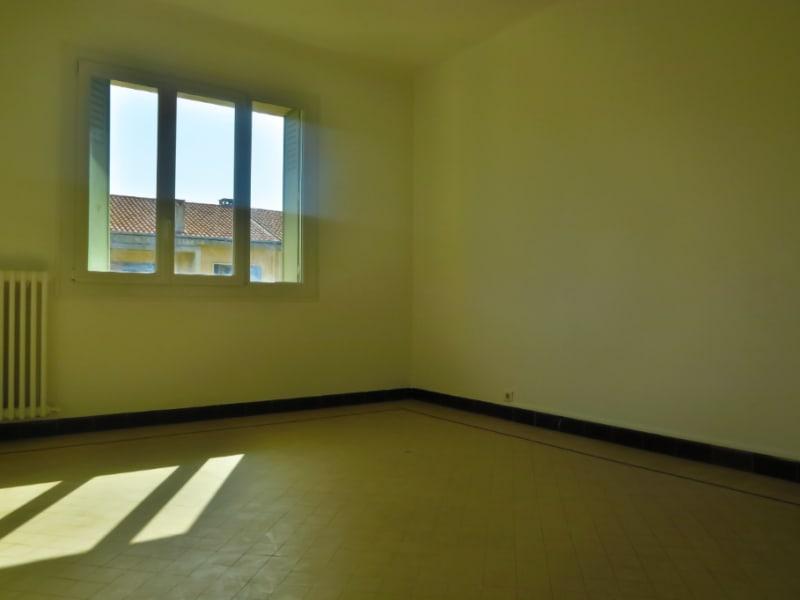 Vente appartement Aix en provence 330000€ - Photo 5