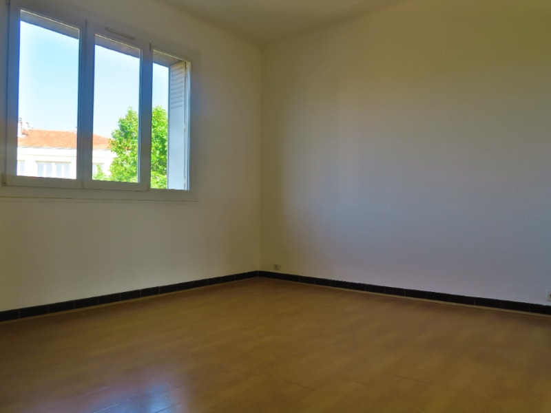 Vente appartement Aix en provence 330000€ - Photo 6