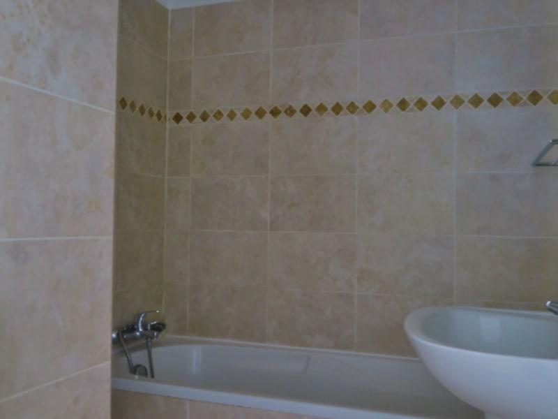 Vente appartement Aix en provence 330000€ - Photo 7