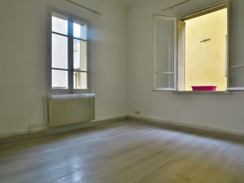 Vente appartement Aix en provence 348000€ - Photo 2